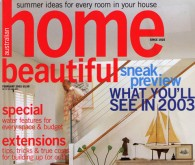 Home-Beautiful-Glassop-cover-thumb
