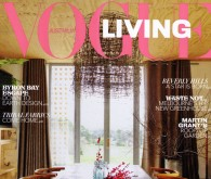 Vogue-Living-Cover-thumb