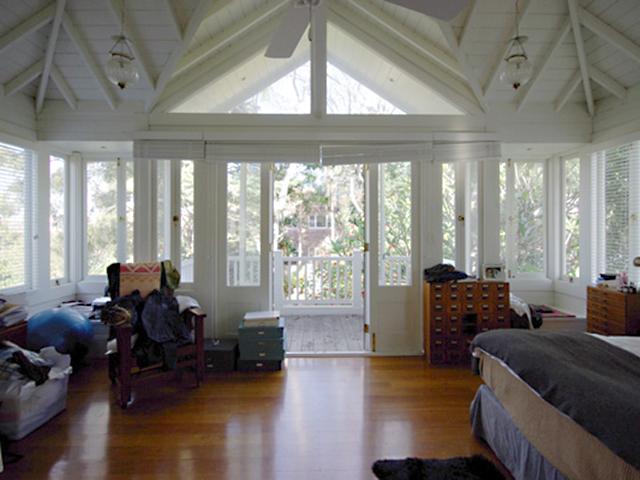 Simpson House 05